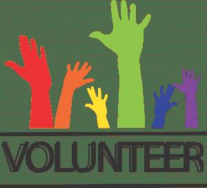 volunteer sonora, columbia, jamestown, tuolumne, ca